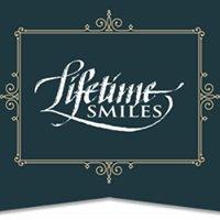 Lifetime Smiles