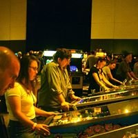 Game Gallery Amusements and Rentals