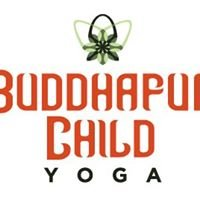 Buddhaful Child Yoga