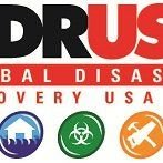 Global Disaster Recovery Usa, Inc.