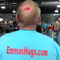Emma's Hugs