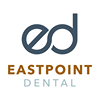 Eastpoint Dental