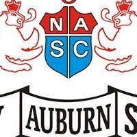 New Auburn Social Club