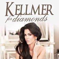 Kellmer Jewelers