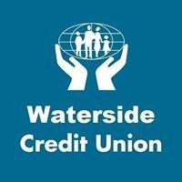 Waterside Credit Union
