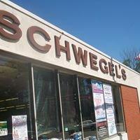 Schwegel's Market