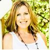 Dr. Cassie Herbst DC, Health Within Chiropractic, Murrieta Ca.