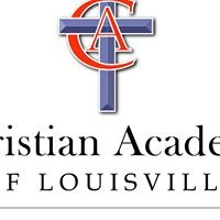 Christian Academy of Louisville - Southwest Campus