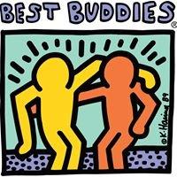Best Buddies Franklin Pierce University