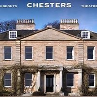 Chesters Estate - Featherdown