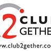 Club2Gether