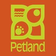 Petland Heath