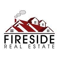 Fireside Real Estate