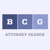 BCG Attorney Search thumb