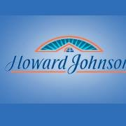 Howard Johnson Express Inn Bellmawr/Philadelphia Area hotel