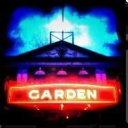 Garden Theater, Greenfield, MA