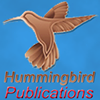 Publications Hummingbird International