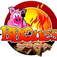 BBQue's Smoke Shack