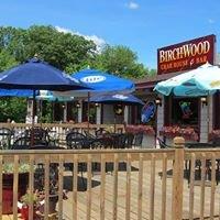 Birchwood Char House and Bar