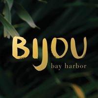 Bijou Bay Harbor