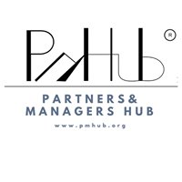PM Hub