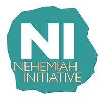 Nehemiah Initiative San Antonio