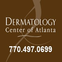 Dermatology Center of Atlanta