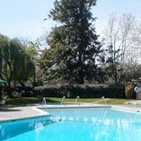 Parkside Apartments-Davis, CA