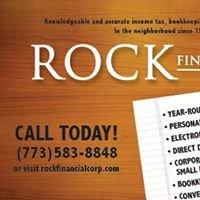 Rock Financial Corp.