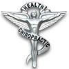 Oler Chiropractic & Nutrition, Groveland, CA