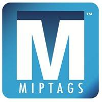 MipTag Corporation