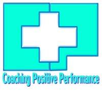 Coaching Positive Performance