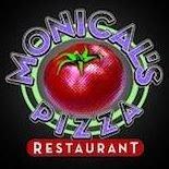 Monical's Pizza of Vincennes