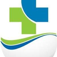 Salerno Health