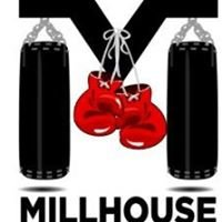 Millhouse Boxing