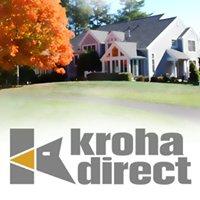 Kroha Direct