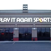 Play It Again Sports - Mankato, MN