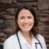 Dr Amy Cianciolo           Direct Access MD
