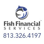Fish Financial Services