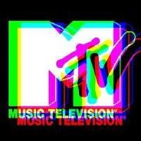 MTV Networks Latin America