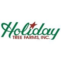Holiday Tree Farms