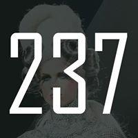 Studio 237