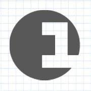 Erste Seite Internet Marketing GmbH