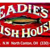 Eadies Fish House, Grill & Bar
