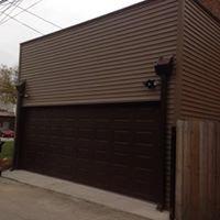 All Garage Services