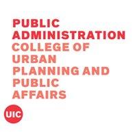 UIC Public Administration