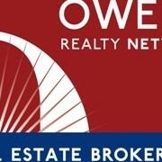 Owens Realty Network