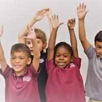Arizona Charter Academy