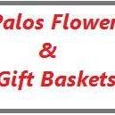 Palos Flowers & Gift Baskets