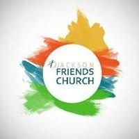Jackson Friends Church